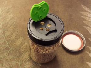 cool mason jar lid2